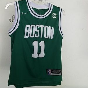 Nike NBA Shirts & Tops - Boston Celtics jersey